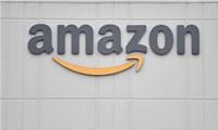 Amazon chấp nhận đền bù cho khách hàng mua phải sản phẩm không an toàn