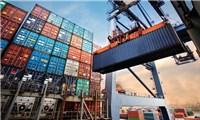 Cước container tăng phi mã, doanh nghiệp Việt nguy cơ mất trắng thị trường