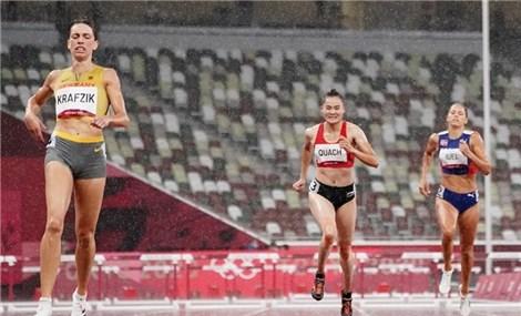 Thể thao Việt Nam hậu Olympic: Thất bại chính là ở quá trình tìm kiếm và phát triển tài năng