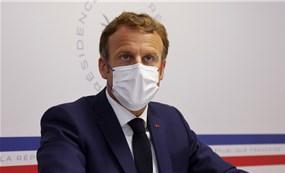 France donates 670,000 Covid-19 vaccine doses to Vietnam