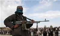 Liệu Taliban có thể chiếm trọn thủ đô Afghanistan