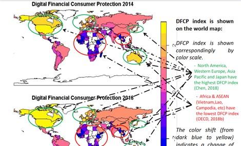 Thực tiễn và đề xuất chính sách đối với Việt Nam trong lĩnh vực Bảo vệ người tiêu dùng tài chính