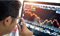 Campuchia: Thêm một doanh nghiệp SME được chấp nhận IPO trên sàn 'Growth Board'