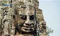 Những sự thật thú vị về kỳ quan Angkor Wat