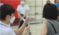 Chính phủ yêu cầu mua bổ sung vaccine Pfizer để phòng chống dịch
