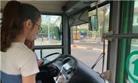 TP HCM thí điểm dựán sử dụng một thẻ thông minh cho tất cả các phương tiện giao thông công cộng