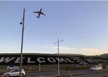 New Zealand plans to start reopening borders early next year