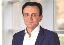 Giám đốc điều hành AstraZeneca nhận mức lương cao nhất nước Anh