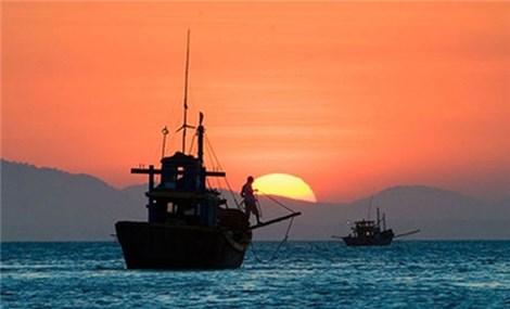 Đối thoại Biển lần thứ 7: Cần duy trì trật tự dựa trên luật lệ, ASEAN nên đồng thuận về các quyền đi lại