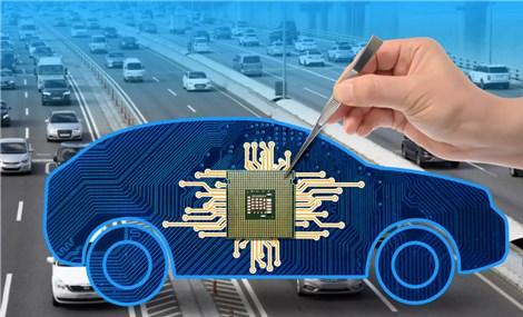 Nguyên nhân tình trạng thiếu hụt chip toàn cầu và cơ hội cho ngành điện tử bán dẫn Việt Nam