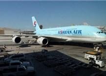 Korean Air sẽ ngừng sử dụng máy bay cỡ lớn trong 10 năm tới