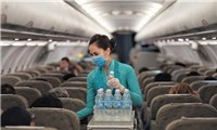 Unexpectedly important conditions for pilots and flight attendants