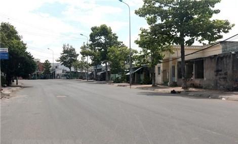 Tiếp tục giãn cách xã hội thành phố Phan Thiết theo Chỉ thị 16
