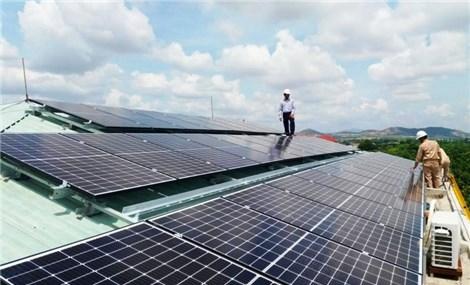 Việt Nam là cường quốc năng lượng xanh tiếp theo của châu Á tại sao?