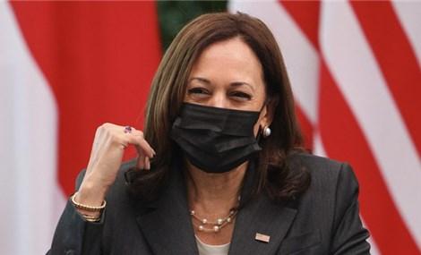 Bà Harris sẽ khai trương văn phòng CDC Đông Nam Á tại Việt Nam