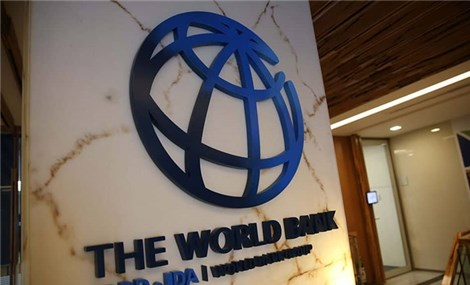 WB: Kinh tế Việt Nam có thể đạt tăng trưởng 4,8% năm 2021