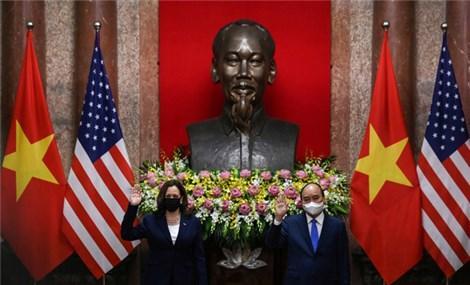 1 triệu liều vắc xin Pfizer Mỹ tặng cho Việt Nam sẽ đến trong 24 giờ