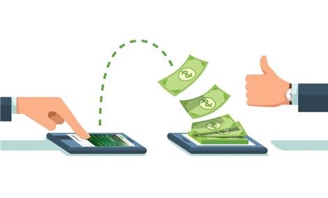 Tiếp tục giảm 50% hai loại phí dịch vụ chuyển tiền liên ngân hàng