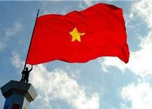 Chủ tịch Quốc hội Campuchia gửi thư chúc mừng Quốc khánh Việt Nam