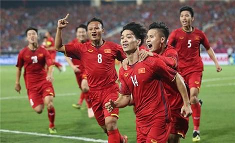 HLV Park Hang Seo chốt danh sách 25 tuyển thủ Việt Nam đấu Saudi Arabia