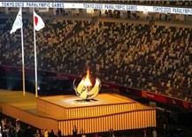Olympic, Paralympic mang lại lợiích kinh tế hơn 55 tỷ USD