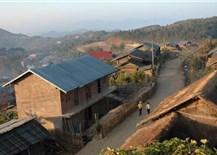 Lào muốn mở đặc khu kinh tế giáp Việt Nam và Trung Quốc