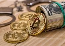 Cuba tuyên bố sẽ cho phép người dân sử dụng tiền ảo