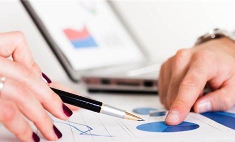 Thiếu hành lang pháp lý cho thị trường mua bán nợ