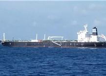 Campuchia nỗ lực đưa tàu chở dầu bị Indonesia bắt giữ về nước