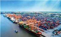 8 tháng, Việt Nam nhập siêu 3,71 tỷ USD