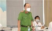 Dấu hiệu vi phạm trong vụ 6 cơ sở y tế từ chối bệnh nhân