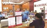 Dịch bệnh khiến người dân TP.HCM khó trả được nợ vay mua nhà trả góp