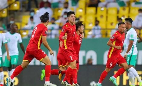 Báo giới Australia đánh giá đội tuyển Việt Nam mạnh hơn Trung Quốc