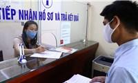 Dấu hỏi 4.0 nhìn từ việc cấp giấy đi đường của Hà Nội