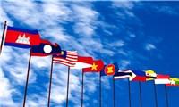 Đẩy mạnh kế hoạch tuyên truyền, quảng bá ASEAN giai đoạn 2021-2025