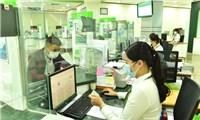 Hỗ trợ khách hàng tín dụng bị ảnh hưởng bởi dịch COVID-19