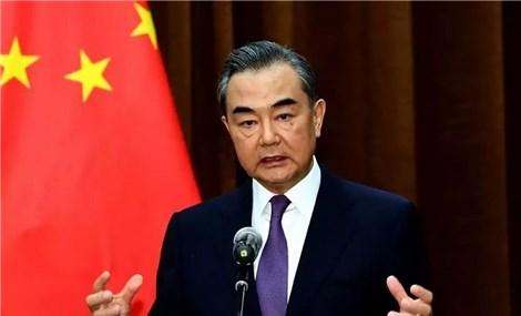 Hôm nay, Ngoại trưởng Trung Quốc Vương Nghị bắt đầu chuyến thăm chính thức Việt Nam