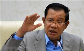 Campuchia kêu gọi đoàn kết sâu rộng vì sự phục hồi kinh tế
