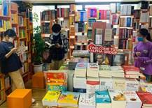 Nhân rộng văn hóa đọc trong thời dịch COVID-19 tại Hà Nội