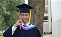 Giáo dục Campuchia: Cải cách để chuẩn bị cho hậu đại dịch
