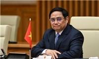 Thủ tướng: Hết sức tránh 2 khuynh hướng trong chống dịch