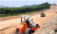 Sửa đổi Luật Đất đai 2013: Cần đưa khung giá đất sát với thị trường