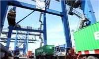 Chỉ cho phép nhập khẩu hàng hóa tân trang đáp ứng tiêu chuẩn, đảm bảo an toàn