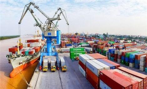 Thúc đẩy thương mại song phương Việt Nam-Campuchia giai đoạn 2021-2022