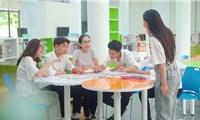 Hôm nay (15/9), nhiều trường đại học sẽ công bố điểm chuẩn năm 2021