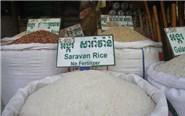 Việt Nam sẽ áp dụng thuế suất 0% cho 31 mặt hàng của Campuchia