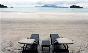 """Malaysia: Các địa điểm nghỉ dưỡng nổi tiếng sẵn sàng mở cửa trở lại theo hình thức """"bong bóng du lịch"""""""