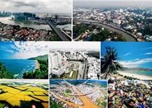 Quyết tâm gỡ khó cho vùng Đông Nam bộ và Đồng bằng sông Cửu Long
