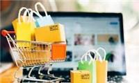 """Campuchia tổ chức """"Đại hội mua sắm trực tuyến"""" lớn"""