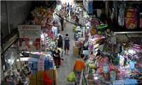 Campuchia lên kế hoạch đón du khách, phục hồi ngành du lịch